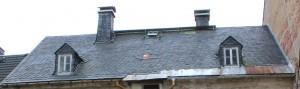 roof_gardenside